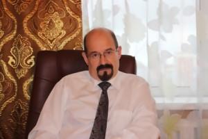 IMG_0832 -психолог Сергей Арбузов (веб-формат)
